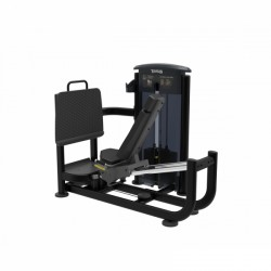 Leg Press Taurus IT95 acheter maintenant en ligne