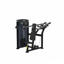 Shoulder Press Taurus IT95