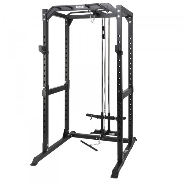Set Taurus Power Cage
