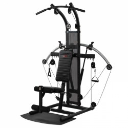 Taurus Ultra Force Pro multigym handla via nätet nu