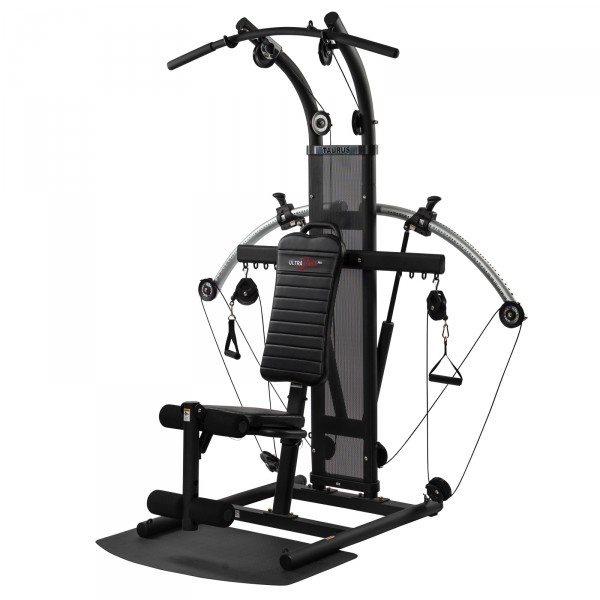 Taurus Ultra Force Pro multi-gym