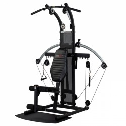Taurus multi-gym Ultra Force Pro purchase online now