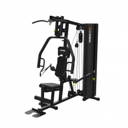 Taurus Multi-Gym WS3 purchase online now