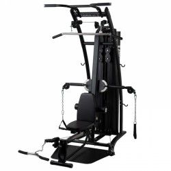 Taurus Multi-Gym WS5 purchase online now