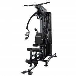 Taurus multi-gym  WS7 purchase online now