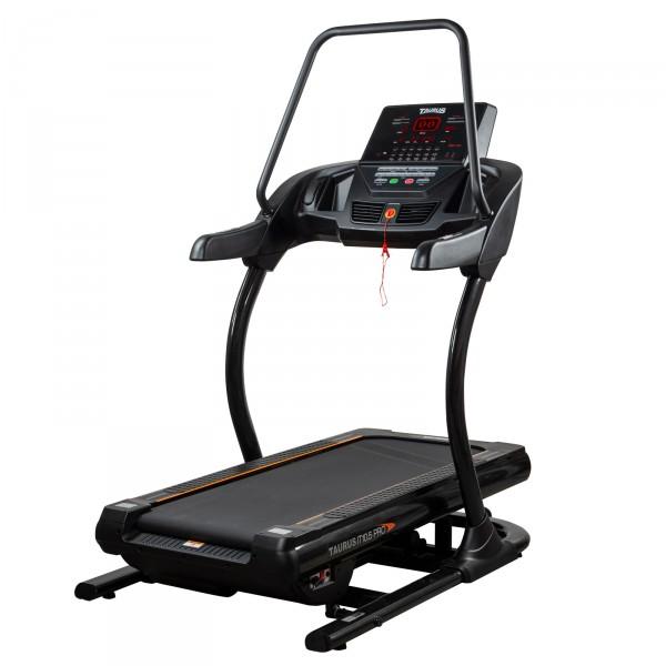 Produktbild: Taurus Incline Treadmill