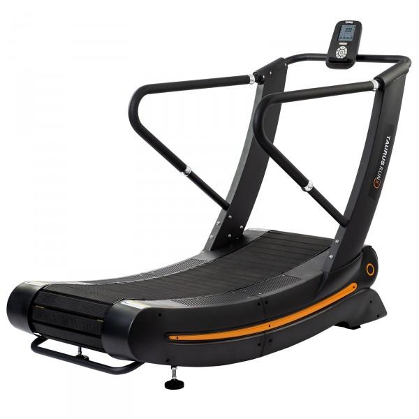 Produktbild: Taurus Treadmill Run-X