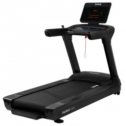 Taurus Commercial Treadmill T10.5 Pro purchase online now