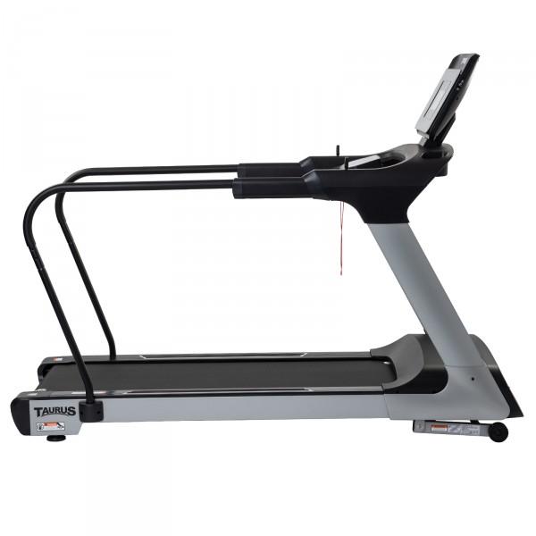 Taurus Treadmill T9 5