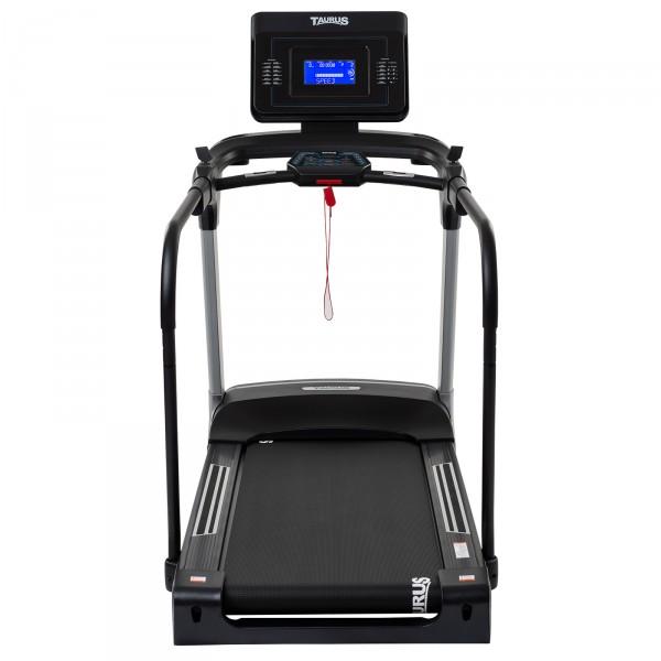 Treadmill T9 5 - Taurus fitness equipment
