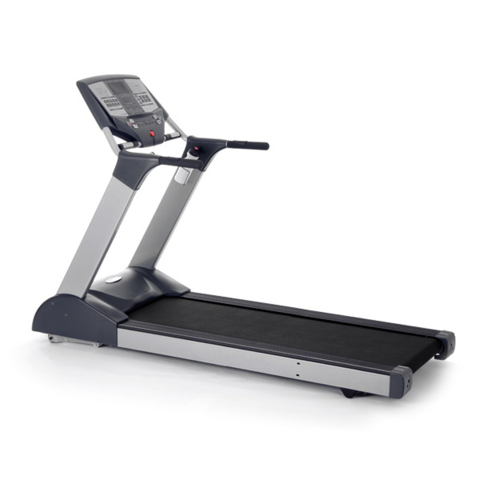 Taurus Treadmill T9 5 Buy With 106 Customer Ratings