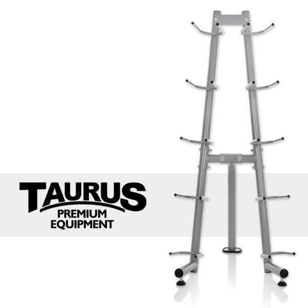 Taurus Medizinballständer Pro