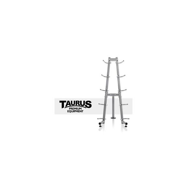 Produktbild: Taurus Medizinballständer Pro