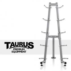 Taurus PRO stativ til medicinbolde køb på nettet nu