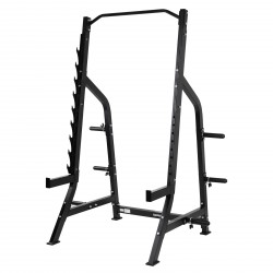 Taurus Multi Squat Rack Pro handla via nätet nu