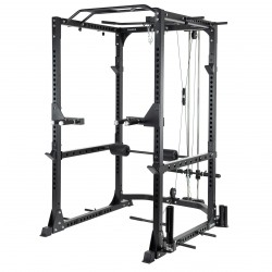 Taurus Power Cage Pro purchase online now