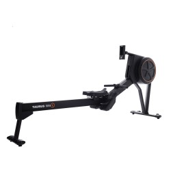 Taurus rowing machine Row-X purchase online now
