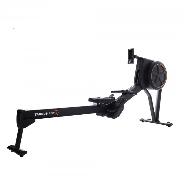 Produktbild: Taurus rowing machine Row-X