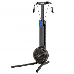 Indoor Trainer Taurus Scandic-X