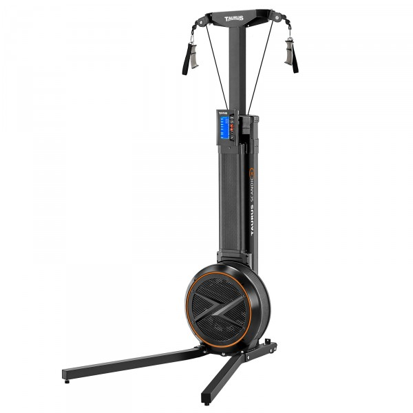 Produktbild: Taurus Indoor Trainer  Scandic-X