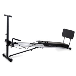 Taurus Total Trainer Multigym
