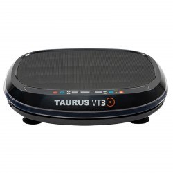 Taurus Vibration Plate VT3 2020 purchase online now