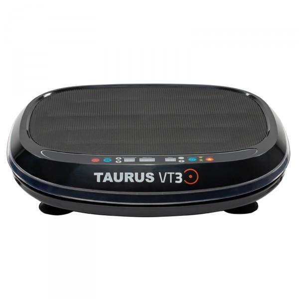 Pedana vibrante Taurus VT3