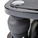 Taurus Pedana Vibrante VT3 Detailbild