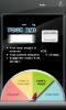 Taurus Vibrationsplatte VT9 Pro Detailbild