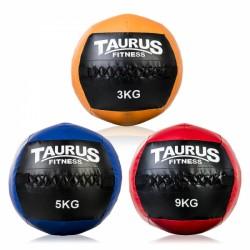 Taurus Wall Ball acheter maintenant en ligne