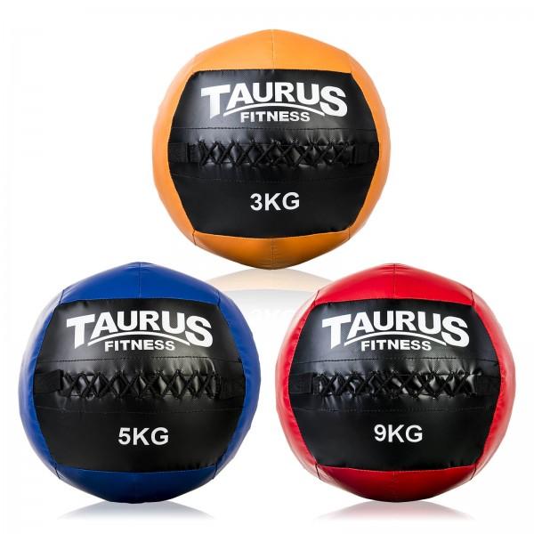 Taurus Wall Ball 7kg