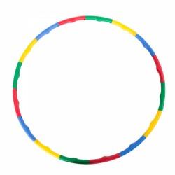 Taurus Active Ring jetzt online kaufen