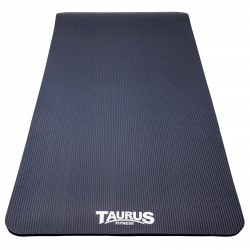 Taurus Trainingsmatte Jumbo