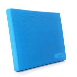 Taurus Balance Pad jetzt online kaufen