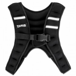 Veste à poids (lestée) Taurus, 5kg acheter maintenant en ligne