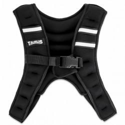 Taurus weighted vest 5kg acheter maintenant en ligne