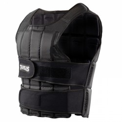 Taurus weighted vest professional (9kg) purchase online now