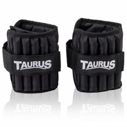 Taurus wrist and ankle weights  purchase online now