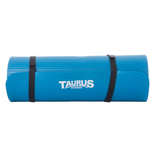 Taurus Trainingsmatte 20mm