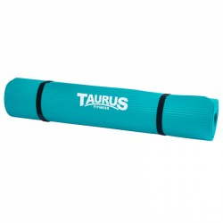 Taurus Tappeto Fitness Training XXL (15mm) acquistare adesso online
