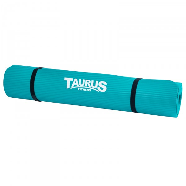 Taurus Tappeto Fitness Training XXL (15mm)