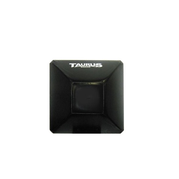 Taurus Wall Kick and Punch Pad/Makiwara