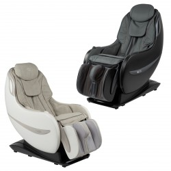 Taurus Wellness Massagesessel L