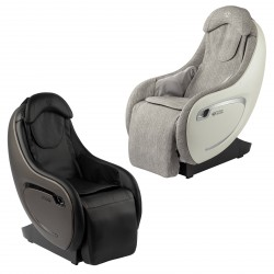 Taurus Wellness Massage Chair Medium handla via nätet nu
