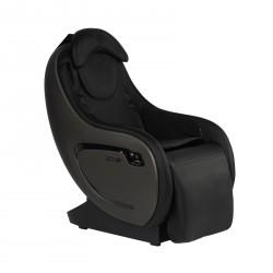Taurus Wellness Massage Chair Medium Osta nyt verkkokaupasta
