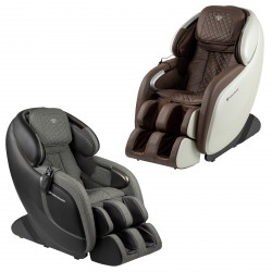 Taurus Wellness Massagesessel XL