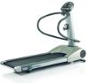 Technogym treadmill Run Forma acheter maintenant en ligne
