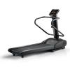 Technogym Laufband New Spazio Forma jetzt online kaufen