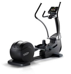 Technogym Crosstrainer New Synchro Forma