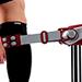 BH Fitness Massagegerät Tactiletonic Pro Detailbild